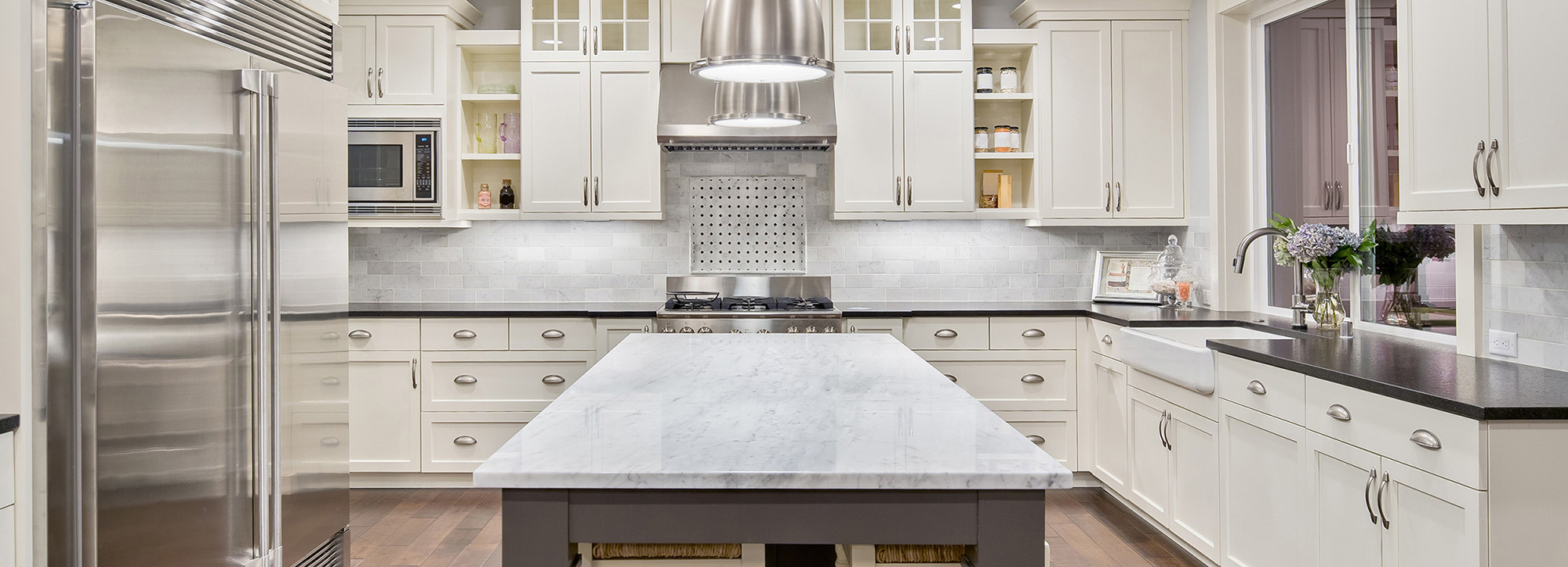 Tile Market Of Delaware: Custom Kitchen, Bath And Floor Tiles